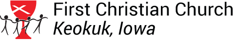 First Christian Church of Keokuk, Iowa